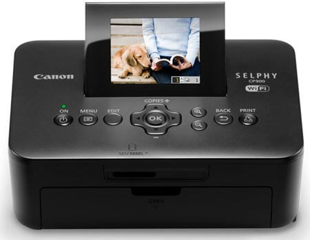 Canon-Selphy-CP900