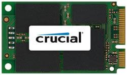Crucial-m4-mSATA-SSD