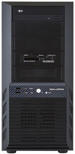 Dospara-Prime-Galleria-XF-A-Gaming-Desktop-PC