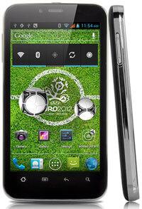 Elysium-Dual-SIM-Android-Smartphone