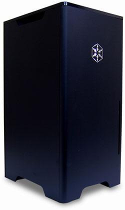 G-Master-Vanguard-ITX-Gaming-Desktop-PC