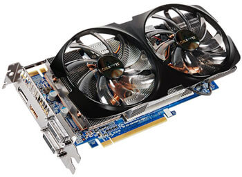 Gigabyte-GeForce-GTX-670-WindForce-2X-Graphics-Card