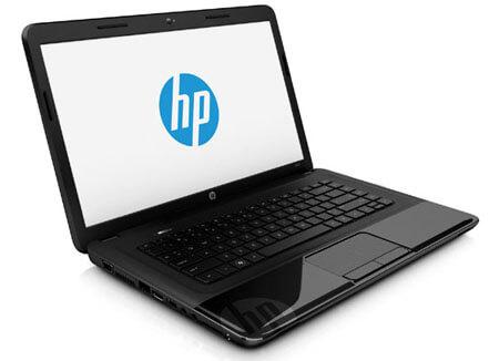 HP-2000-2a10nr