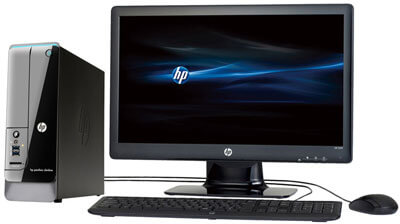 HP-Pavilion-s5-1350jp_CT-Slim-Desktop-PC