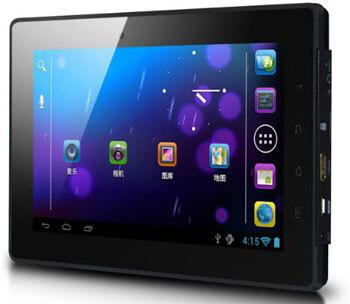 Hyundai-A7-ART-Android-4.0-Tablet