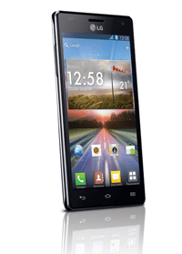 LG-Optimus-4X-HD-(photo-1)