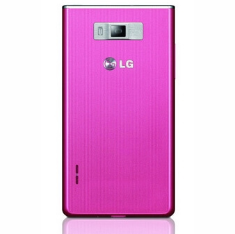 LG-Optimus-L7-pink