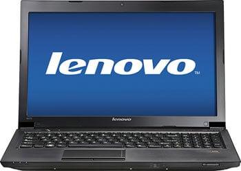 Lenovo-B570-1068BAU-15.6-Inch-Laptop