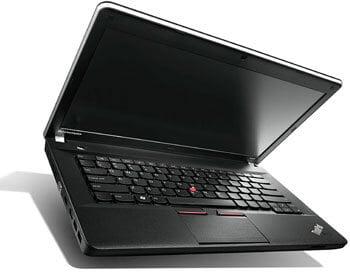 Lenovo-ThinkPad-Edge-E435-14-Inch-Laptop