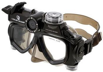 Liquid-Image-Wide-Angle-Scuba-Series-HD-1080p-Dive-Mask-Camera