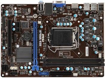 MSI-B75MA-E33-Micro-ATX-Motherboard-