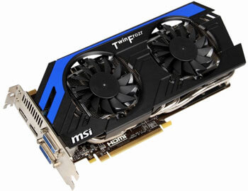 MSI-N670GTX-Twin-Frozr-IV-PE-OC-Graphics-Card