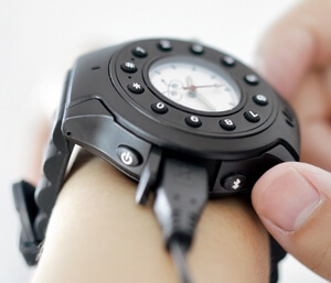 Mobile-Phone-Watch