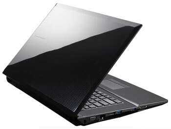 Mouse-Computer-LB-D710S-17.3-Inch-Notebook