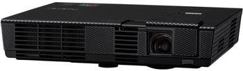 NEC-NP-L51WJD-DLP-Projector