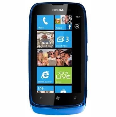 Nokia-Lumia-610-Canada-Koodo-July-6