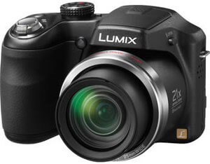 Panasonic-Lumix-DMC-LZ20-Superzoom-Camera-
