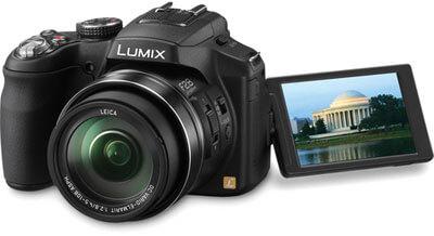 Panasonic-Lumix-FZ200-Digital-Camera