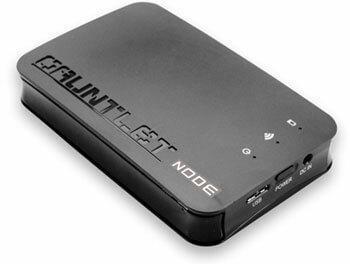 Patriot-Memory-Gauntlet-Node-WiFi-Enabled-External-HDD-Enclosure