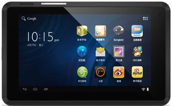 Philips-T7-Plus-Android-4.0-Tablet
