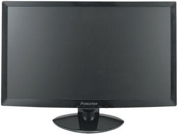 Princeton-PTFBNF-23W-23-Inch-Full-HD-Monitor