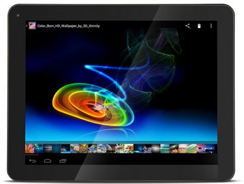 Ramos-W22PRO-Android-4.0-ICS-Tablet