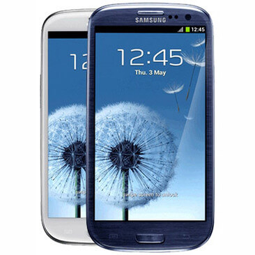 Samsung-Intros-32GB-GALAXY-S-III-in-India-for-750-USD-610-EUR-2