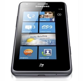 Samsung-Omnia-M-Windows-Phone-75-India