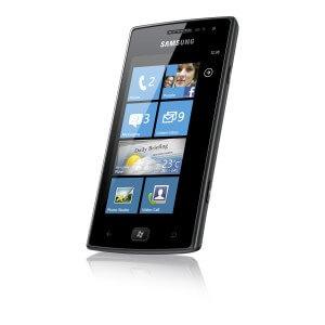 Samsung_Omnia-M