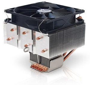 Scythe-KABUTO2-CPU-Cooler