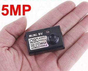 Smallest-Mini-DV-Spy-Camera-Video-Recorder-Hidden-Cam-