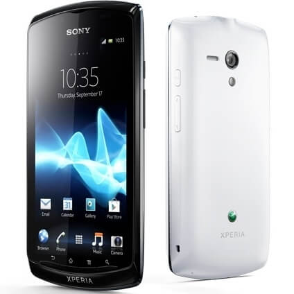 Sony-Xperia-Neo-L-Coming-Soon-to-India-for-335-USD-270-EUR-2