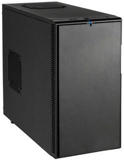 Storm-Still-Tower-Mini-Desktop-PC