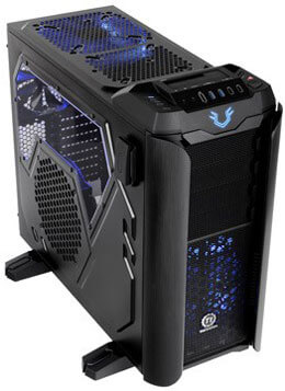 Thermaltake-Armor-REVO-Full-Tower-PC-Case