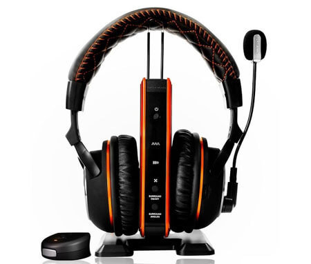 Turtle-Beach-Call-of-Duty-Black-Ops-2-Gaming-Headset