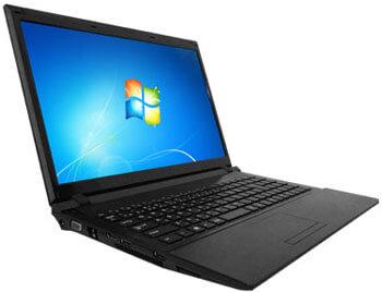 Unitcom-Lesance-NB-P3536-SP-15.6-Inch-Notebook