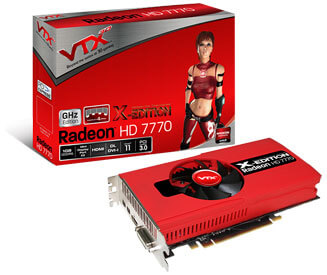 VTX3D-HD7770-X-Edition-Graphics-Card