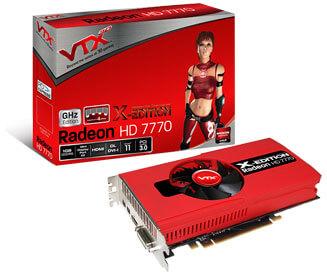VTX3D-HD7770-X-Edition-Graphics-Card