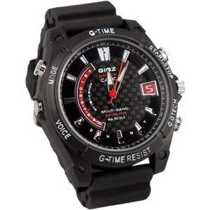 Waterproof-Watch-with-Night-Vision-Camera