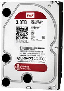Western-Digital-WD-Red-3.5-Inch-Internal-HDD