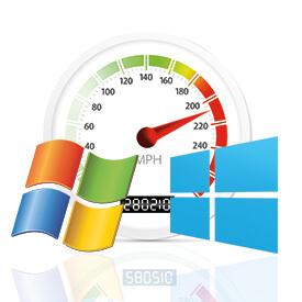 Windows 8 против windows 7