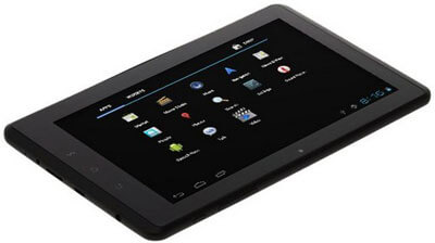 ZBS-A1000-Android-4.0-Tablet