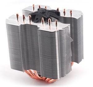 Zalman-CNPS14X-CPU-Cooler