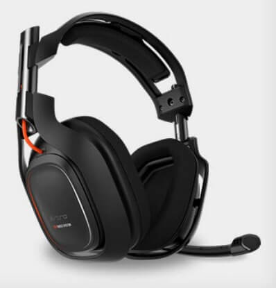 astro_gaming_a50_01