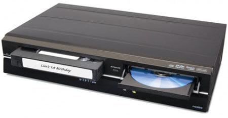 vhs-to-dvd-converter-hammacher