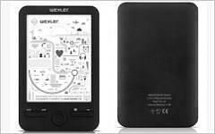 wexler_ebook