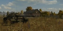 04_WoT_soviets