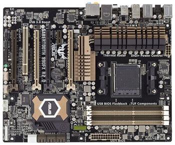 ASUS-SABERTOOTH-990FX-R2.0-ATX-Motherboard