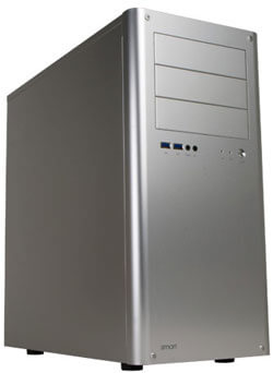 Abbey-smart-K05-Mid-Tower-PC-Case