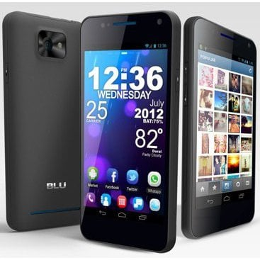 BLU-Launches-VIVO-4-3-World-s-First-Dual-SIM-Phone-with-Super-AMOLED-Plus-Display-2